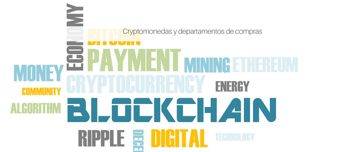 Cryptomonedas-y-departamentos-de-compras